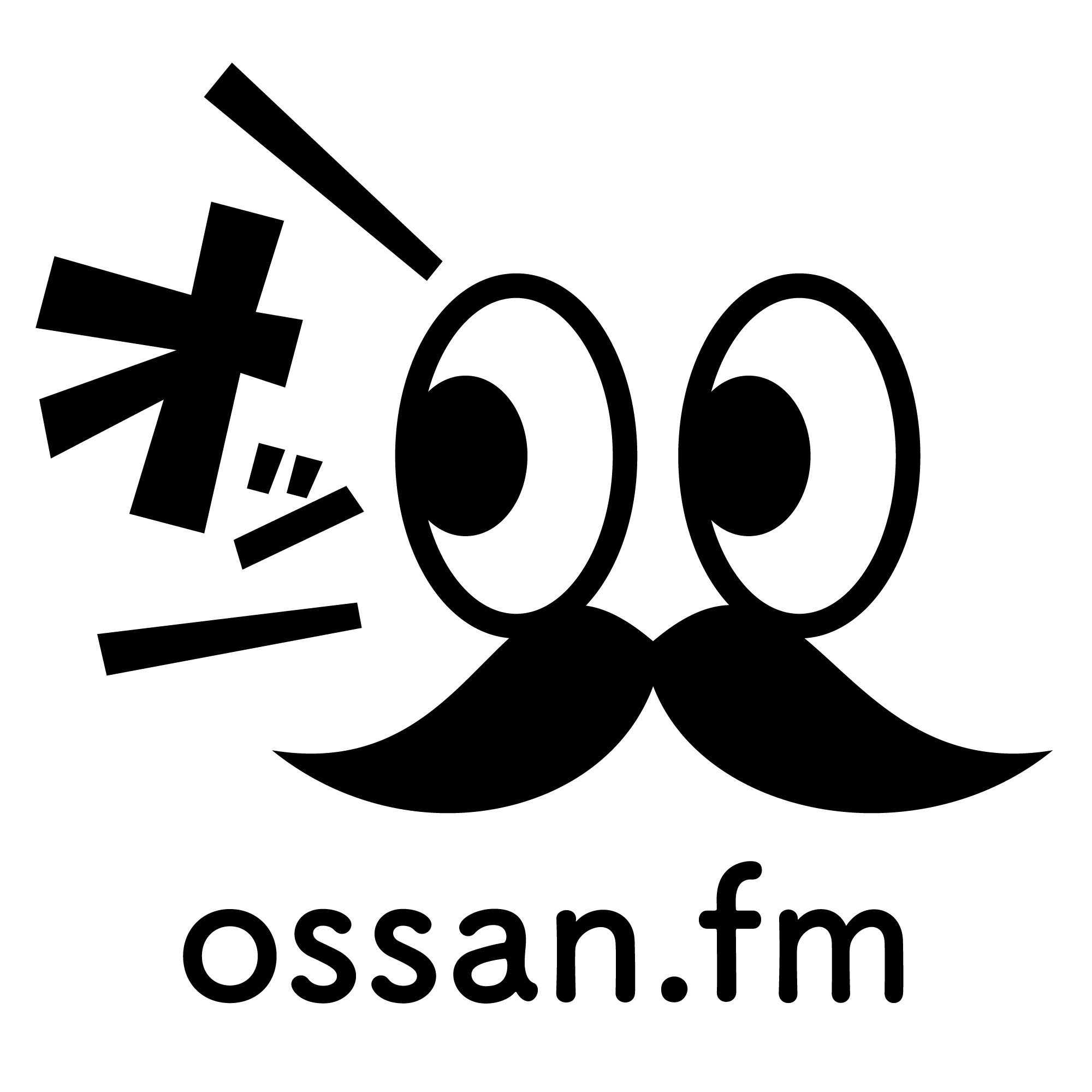 Ossan.fm